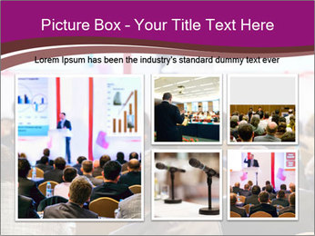 0000083321 PowerPoint Template - Slide 19