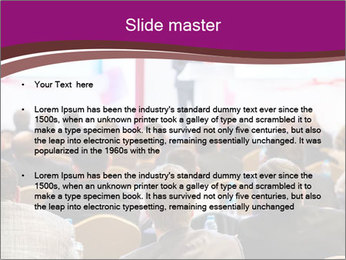 0000083321 PowerPoint Template - Slide 2