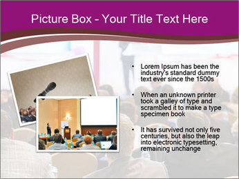 0000083321 PowerPoint Template - Slide 20