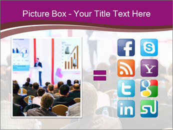 0000083321 PowerPoint Template - Slide 21