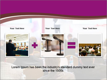 0000083321 PowerPoint Template - Slide 22