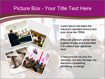 0000083321 PowerPoint Template - Slide 23