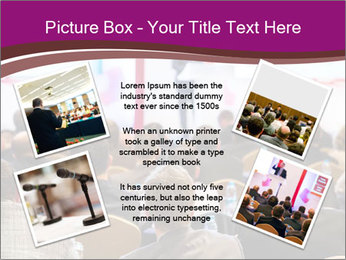 0000083321 PowerPoint Template - Slide 24