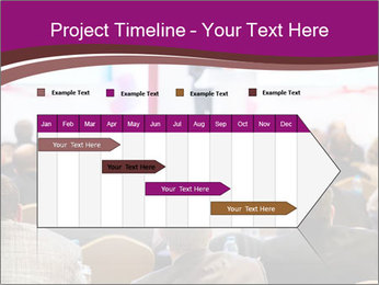 0000083321 PowerPoint Template - Slide 25
