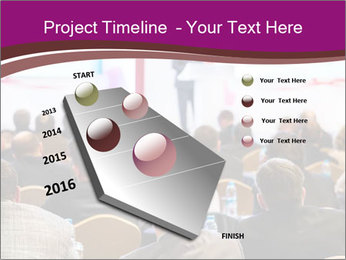 0000083321 PowerPoint Template - Slide 26