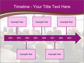 0000083321 PowerPoint Template - Slide 28