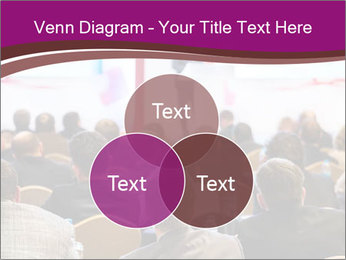 0000083321 PowerPoint Template - Slide 33