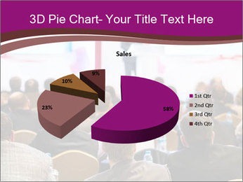 0000083321 PowerPoint Template - Slide 35