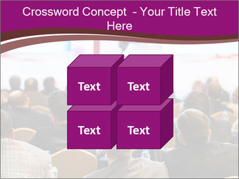 0000083321 PowerPoint Template - Slide 39