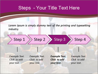 0000083321 PowerPoint Template - Slide 4