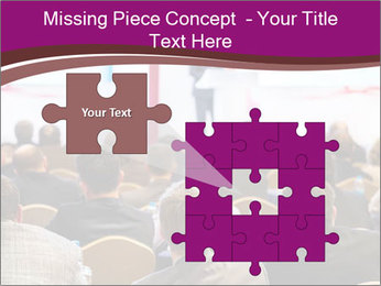 0000083321 PowerPoint Template - Slide 45