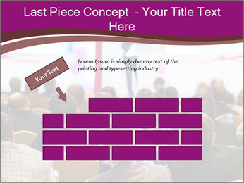 0000083321 PowerPoint Template - Slide 46