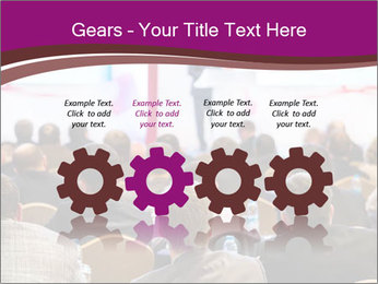 0000083321 PowerPoint Template - Slide 48