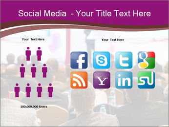 0000083321 PowerPoint Template - Slide 5
