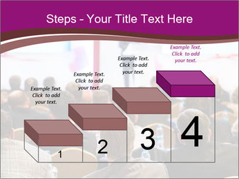 0000083321 PowerPoint Template - Slide 64