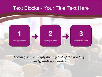 0000083321 PowerPoint Template - Slide 71