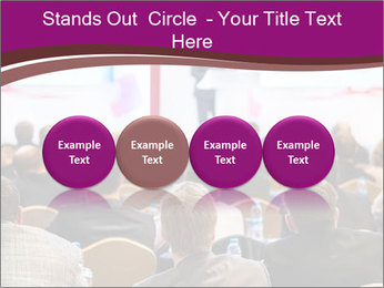 0000083321 PowerPoint Template - Slide 76
