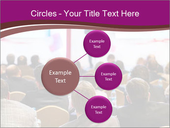 0000083321 PowerPoint Template - Slide 79