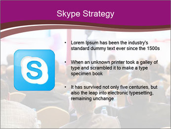 0000083321 PowerPoint Template - Slide 8