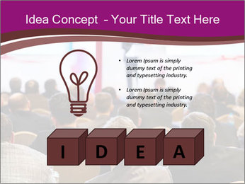 0000083321 PowerPoint Template - Slide 80