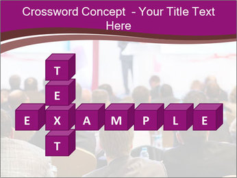 0000083321 PowerPoint Template - Slide 82