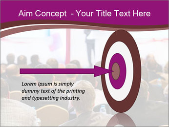 0000083321 PowerPoint Template - Slide 83