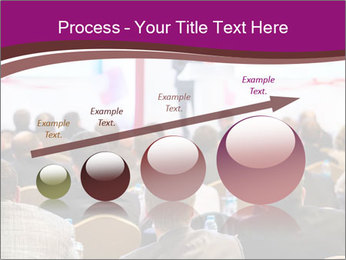 0000083321 PowerPoint Template - Slide 87
