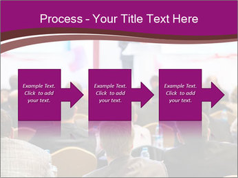 0000083321 PowerPoint Template - Slide 88