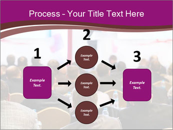 0000083321 PowerPoint Template - Slide 92