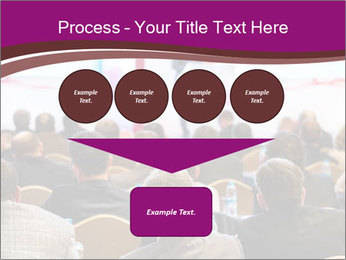 0000083321 PowerPoint Template - Slide 93
