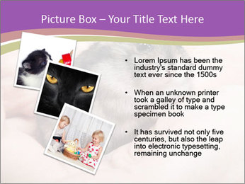 0000083322 PowerPoint Template - Slide 17