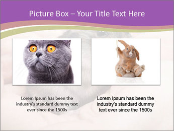 0000083322 PowerPoint Template - Slide 18
