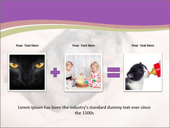 0000083322 PowerPoint Template - Slide 22