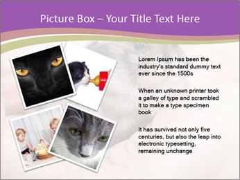 0000083322 PowerPoint Template - Slide 23