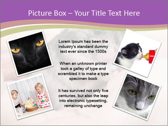 0000083322 PowerPoint Template - Slide 24