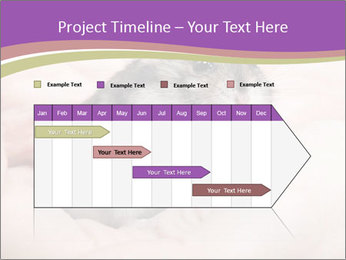 0000083322 PowerPoint Template - Slide 25
