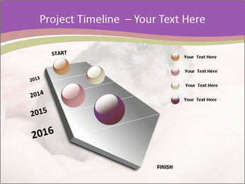 0000083322 PowerPoint Template - Slide 26