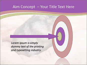 0000083322 PowerPoint Template - Slide 83