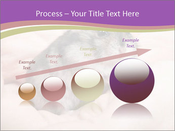 0000083322 PowerPoint Template - Slide 87