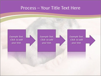 0000083322 PowerPoint Template - Slide 88