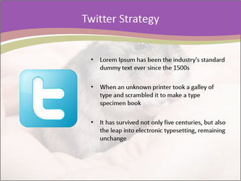 0000083322 PowerPoint Template - Slide 9