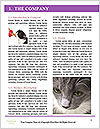 0000083322 Word Template - Page 3