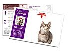0000083323 Postcard Template