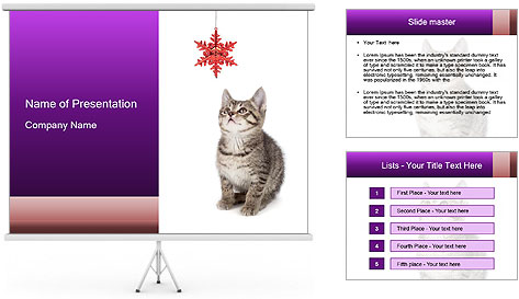 0000083323 PowerPoint Template