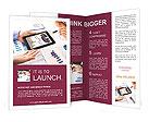 0000083324 Brochure Template