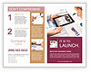 0000083324 Brochure Templates
