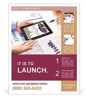 0000083324 Poster Template