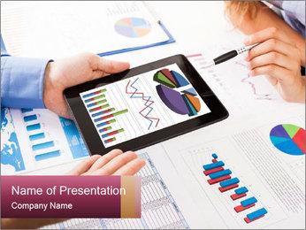 0000083324 PowerPoint Templates - Slide 1