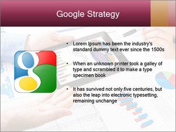 0000083324 PowerPoint Templates - Slide 10