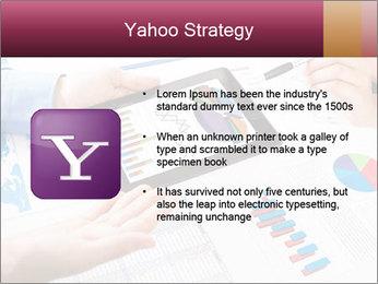 0000083324 PowerPoint Templates - Slide 11